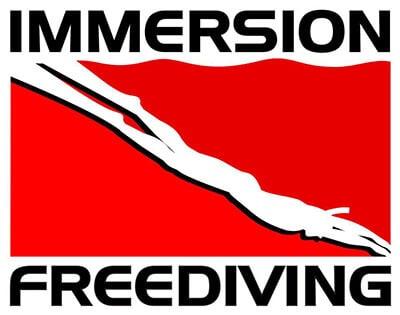 immersion-logo_Med