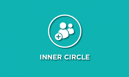 Inner Circle: Refresher on breathing patterns